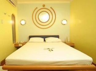 Hotel Paradis Manila - Thematic