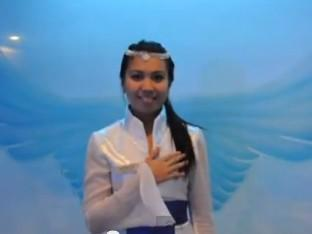 Hotel Paradis Manila - Warm and Friendly Staff