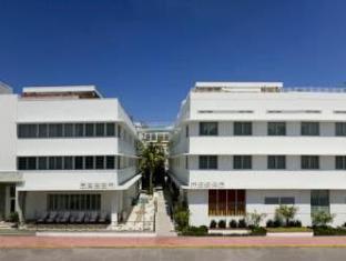 Dream South Beach ميامي، فلوريدا - المظهر الخارجي للفندق