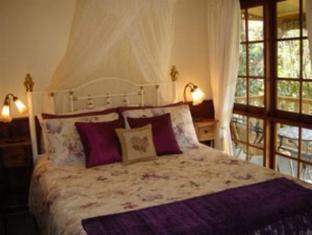 Possum Creek Lodge Perth - Glenroy Apartment