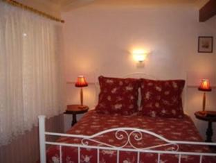 Possum Creek Lodge Perth - Kingfisher Spa Apartment