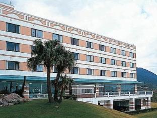 hotel Seaside Hotel Yakushima