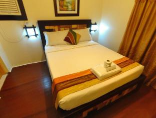 Bali Village Hotel Resort and Kubo Spa Tagaytay - Guest Room