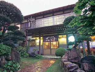 hotel Kapporyokan Shimizu
