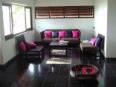 Kanan Beach Resort Nileshwar - Room Interior