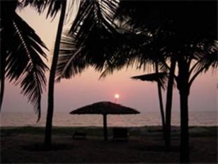 Kanan Beach Resort Nileshwar - View