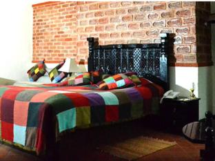 Hotel Heritage Bhaktapur - Classic Room