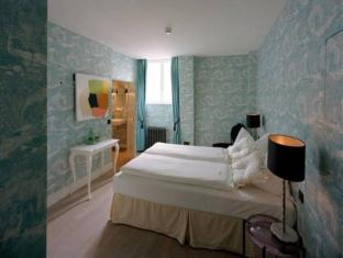 Hotel Beethoven Wien Vienna - classic