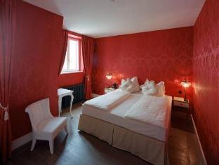 Hotel Beethoven Wien Dunaj - soba za goste