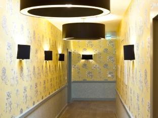 Hotel Beethoven Wien Vienna - 6th Floor