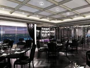 Trump International Hotel and Tower Toronto Toronto (ON) - Restaurant