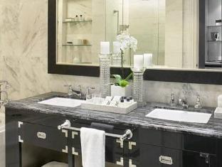 Trump International Hotel and Tower Toronto Toronto (ON) - Bathroom