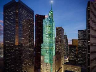 Trump International Hotel and Tower Toronto Toronto (ON) - Exterior