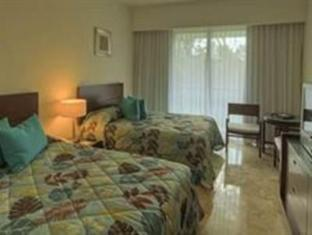 Ocean Breeze Boutique Riviera Maya Cancun - Guest Room