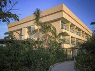 Ocean Breeze Boutique Riviera Maya Cancun - Exterior