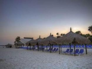 Ocean Breeze Boutique Riviera Maya Cancun - Beach