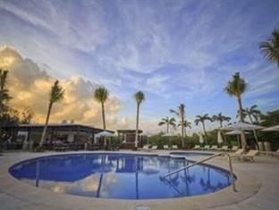Ocean Breeze Boutique Riviera Maya Cancun - Swimming Pool