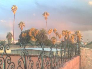 Riad Chennaoui Marrakech - Exterior
