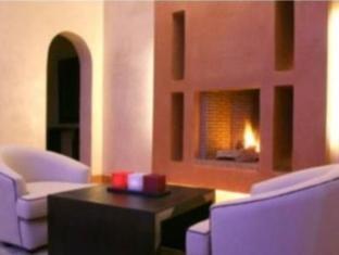 Villa Margot Marrakech - Interior