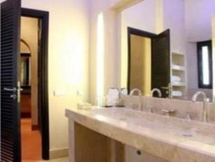Villa Margot Marrakech - Bathroom