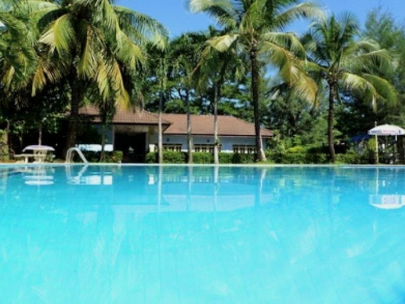Hotell BB Villa Udonthani i , Udonthani. Klicka för att läsa mer och skicka bokningsförfrågan
