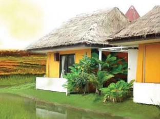 Akkrasom Resort