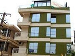 Raj Residency - Hotell och Boende i Indien i Bengaluru / Bangalore