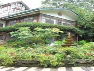 Sonya's Garden B&B - Hotels and Accommodation in Philippines, Asia