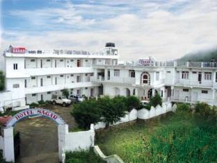 Hotel Sagar