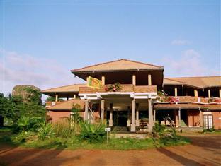 Boulder Range Resort - Hotels and Accommodation in Sri Lanka, Asia