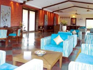 Photo of Blue Ocean Resort & Spa, Ratnagiri, India