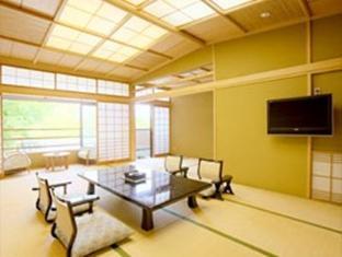 hotel Chikurin Tei Mizuho