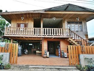Kao Hom Homestay - Hotels and Accommodation in Thailand, Asia