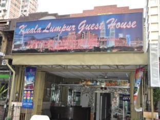 Kuala Lumpur Guest House