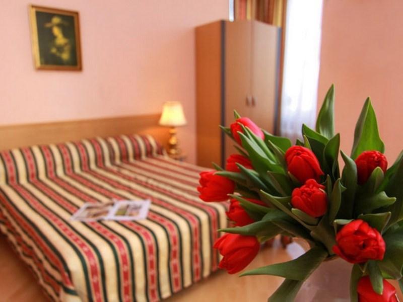 Hotel Stuttgarter Eck - Hotell och Boende i Tyskland i Europa