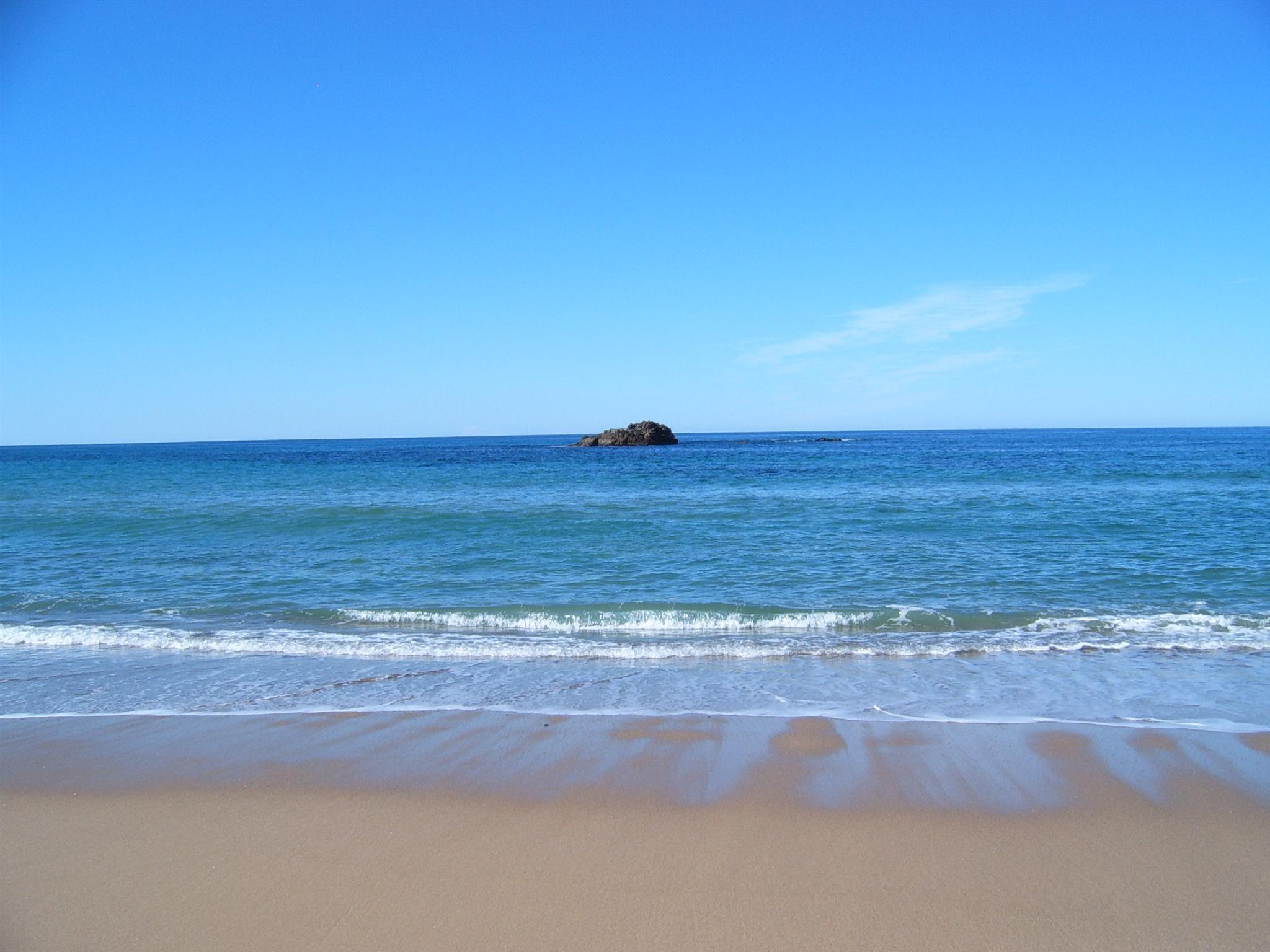 Coffs Beach Houses - Hotell och Boende i Australien , Coffs Harbour