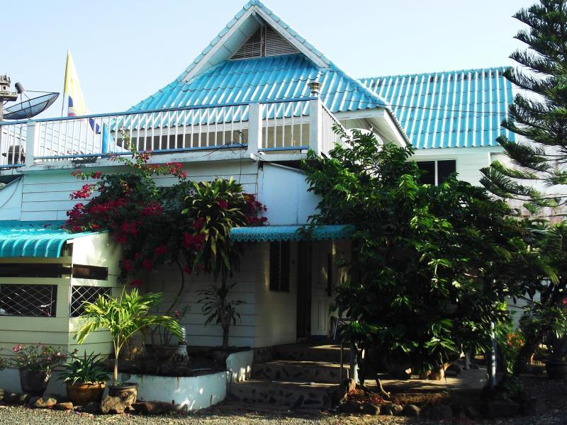 P California Inter Hostel - Hotels and Accommodation in Thailand, Asia