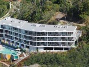 Airlie Searene Apartments - Hotell och Boende i Australien , Whitsundays