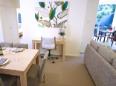 Domain Serviced Apartments Brisbane - Three Bedroom Apartment