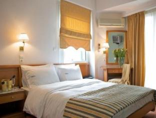 Avra Hotel Athens - Guest Room