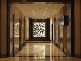 Furama Hotel Bukit Bintang Kuala Lumpur - Vestíbulo