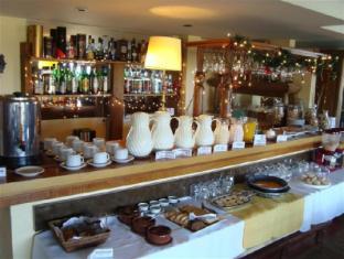 Hosteria Meulen El Calafate - Pub/Lounge