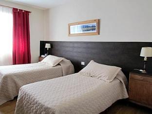 Hosteria Meulen El Calafate - Guest Room