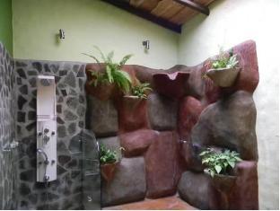 Hotel Mountain Paradise La Fortuna - Spa
