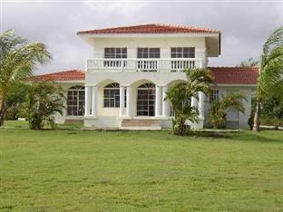 Lomas Mironas Half Acre Ocean View Villas