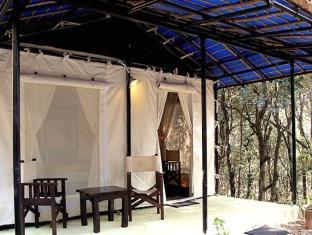 Sat Tal Birding Lodge - Hotell och Boende i Indien i Nainital