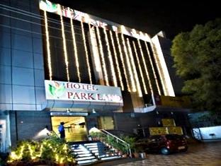 Hotel Oakland - Hotell och Boende i Indien i New Delhi And NCR