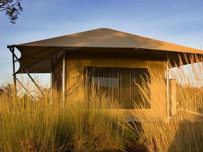 Karijini Eco Retreat - Hotell och Boende i Australien , Karijini
