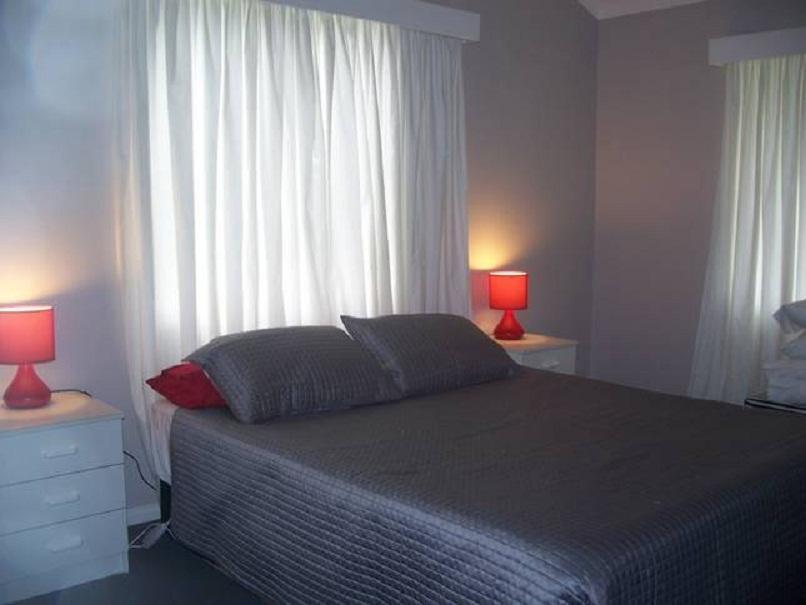 Wenty - Hotell och Boende i Australien , Blue Mountains