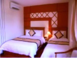 Cali Hotel - Room type photo